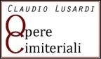 logo Lusardi